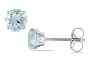 ecx_122373_b_l-aquamarine_14k_white_gold_solitaire_earrings